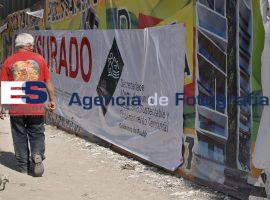 Clausuran edición en el Barrio de Santiago