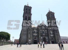 372 años de la catedral